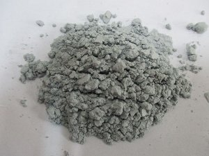 Electric Conductive Mica Powder